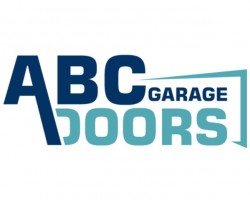 ABC Garage Door
