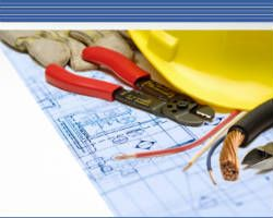 Advanced Electrical Services & Solutions