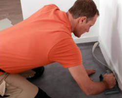 All Floors Carpet Cleaning