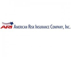 American Risk Insurance Company Inc.