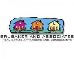 Brubaker and Associates