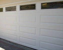 Cisneros Garage Doors