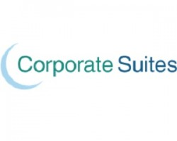 Corporate Suites