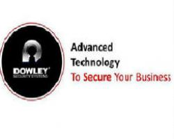 Dowley Security Systems Inc