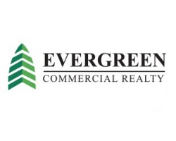 Evergreen Commercial Realty