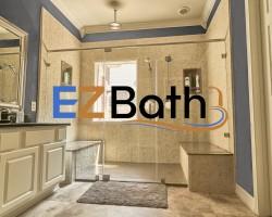 EZ Bath