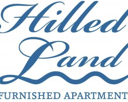 Hilled Land Furnished Apartments