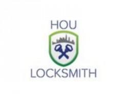 HOU Locksmith