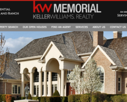 Keller Williams Memorial