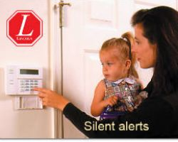 Lincoln Security Systems Inc
