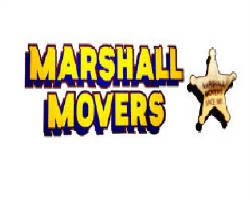 Marshall Movers, Inc.
