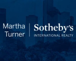 Martha Turner Sothebys International Realty