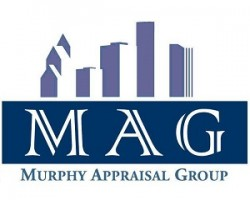 Murphy Appraisal Group