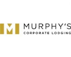 Murphys Corporate Lodging