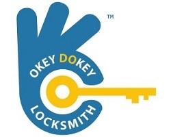 Okey DoKey Locksmith Houston