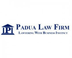 Padua Law Firm PLLC