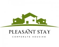 Pleasant Stay Corporate Housing