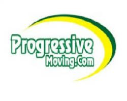 Progressive Moving, Inc.