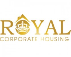 Royal Corporate Housing
