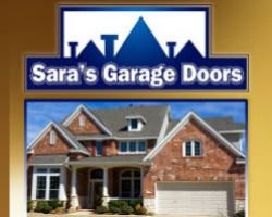 Sara's Garage Doors