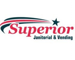 Superior Janitorial & Vending