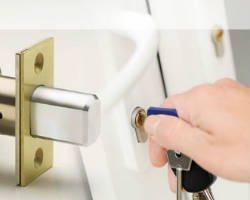 Total Locksmith Houston