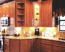 USA Cabinets, Kitchen and Bath Company