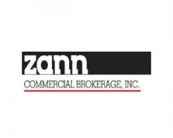 Zann Commercial Brokerage Inc.