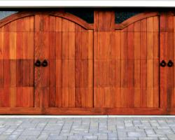 ABC Garage Doors Repair