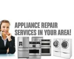 Archer Appliance Repair