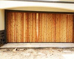 CMG Garage Doors