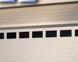 Humble Garage Door Repair