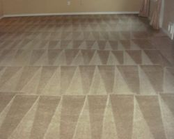 Simply Clean Carpet Care