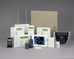 TexStar Alarm Systems