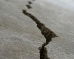 A1 Foundation Crack Repair Inc.