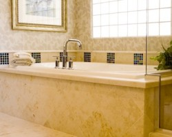 Aeschliman Remodeling & Construction