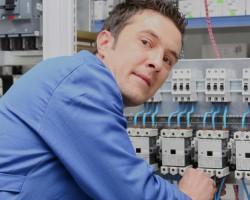 Blanton Electrical Service