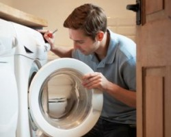 Family Appliance Repair