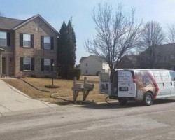 Hutchpro Carpet Cleaning Plus