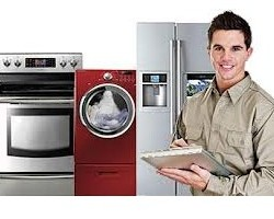 Milligans Appliance Repair Indy