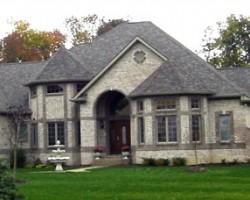 North Custom Homes