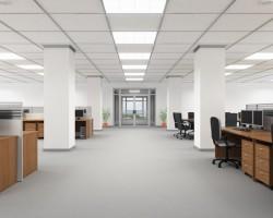 PGF Carpet & Floor Care