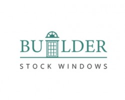 Builder Stock Windows