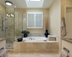 Top 10 Bathroom Remodeling Contractors In Jacksonville Fl Youthfulhome