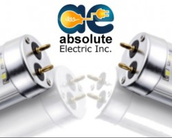 Absolute Electric Inc.