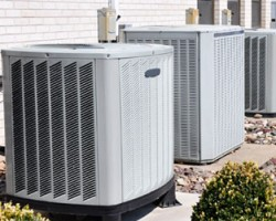 A&D Heating & Cooling Inc.