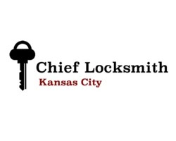 Chief Locksmith