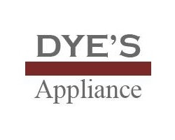 Dyes Appliance