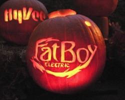 FatBoy Electric
