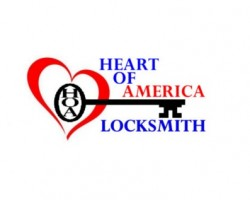 Heart of America Locksmith